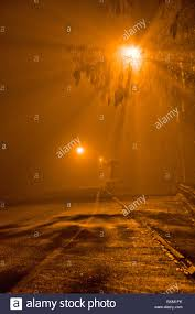 Sodium Vapor Lamp Construction by Sodium Street Light Stock Photos U0026 Sodium Street Light Stock