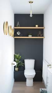 23 idées géniales d aménagement pour les petits intérieurs