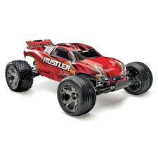 Amazon.com: Traxxas 37076-3 Rustler VXL 1/10 Scale Brushless 2WD ... Traxxas Rc Cars Trucks Boats Hobbytown 110 Skully 2wd Monster Truck Brushed Rtr Blue Rizonhobby Stampede Pink Edition Hobby Pro Buy Now Pay Later Car Kings Your Radio Control Car Headquarters For Gas Nitro Stadium Truck Wikipedia 2017 Ford F150 Raptor Review Big Squid And Rc Drag Racing Traxxas Slayer Electric Youtube Xmaxx Brushless Model Electric 4wd Rtr Erevo Black Xl25 40 Best Products Images On Pinterest Filter Ladder Lens 4x4 67054 Gallery Traxxascom