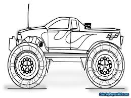 Coloring Pages Monster Truck | Coloring Pages For Kids Fresh Funny Blaze The Monster Truck Coloring Page For Kids Free Printable Pages For Pinterest New Color Batman Picloud Co Colouring To Print Ultra Page Beautiful Real Coloring Kids Transportation Truck Pages Print Lovely Fire Books Unique Sheet Gallery Trucks Rallytv Org Best Of Mofasselme