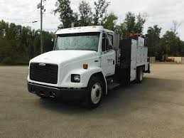 1999 Freightliner FL60 Service / Utility Truck For Sale, 357,221 ... Dodge Work Trucks For Sale Inspirational Utility Truck 2013 Ford F350 4x4 Crew For Sale67l B20 Dieselstahl 1995 Chevrolet 2500 Item F7449 Types Of Chevy Chevrolet Service Utility Truck For Sale 1496 Driving School In Salisbury Nc Peterbilt Service 2002 Kodiak C7500 Mechanic 2012 Ford F550 Sd 10987 Used Ohio New Car Models 2019 20 2018 Dodge Ram 5500 2011 F 450 Extended Cab Sale 3500 Awesome Ram Gmc 2500hd Owners Manual Beautiful