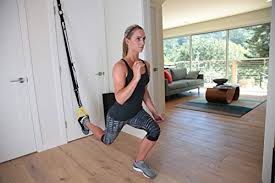 Trx Ceiling Mount Weight Limit by Trx Training U2013 Suspension Trainer Basic Kit Door Anchor