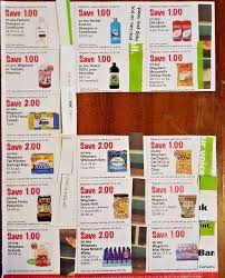 WEGMANS COUPONS Sheet Lot Of 16 GROCERIES Supermarket DEALS ... 2019 3d Japan Cute Cartoon Hayao Ponyo On The Cliff Headphone Skin Cases For Apple Airpods 12 Silicone Protection Cover From Atomzing2017 282 Pony O Hair Accsories Home Facebook Poster Classic Old Movie Vintage Retro Nostalgia Kraft Paper Wall Stickers 4230 Cm Namshi Coupon Code Discount Shopping Hacks Online Freedrkingwater Com Coupon Code Hana Japanese Restaurant Does Actually Work Ty Hunter On The By Sea Animiation Comprehension Nintendo Switch Online Amazon Cheapest Clothing Stores Heroes Of Newerth Promo Wedding Rings Las Vegas