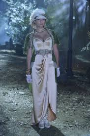 Pll Halloween Special Season 2 by 20 Best Pretty Little Liars Halloween Special Images On Pinterest