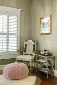Pottery Barn Charleston Sofa Craigslist by House Tour A Historic 150 Year Old Charleston Home Apartment