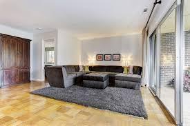 Green Mountain Furniture Luxury 5017 Green Mountain Cir 5 Columbia