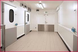 panneau pour chambre froide chambre panneau isotherme pour chambre froide best of panneaux