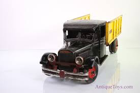 Buddy L Jr Stake Baggage Truck For Sale *sold* - Antique Toys For Sale 1920s Pressed Steel Fire Truck By Buddy L For Sale At 1stdibs Toy 1 Listing Express Line Cottone Auctions American 1960s Vintage Texaco Large Oil Tanker Tank 102513 Sold 3335 Free Antique Price Guide Americana Pinterest Items Ice Toys For Icecream Junked Vintage Buddy Coca Cola Cab 12 Pack Empty Bottles Crates Sold