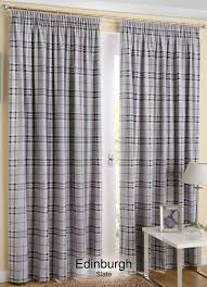 best 25 modern pencil pleat curtains ideas on pinterest voile