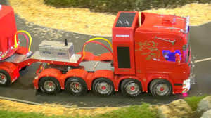 BEST EDITION RC Trucks Leyland, Tamiya. Scania, Mercedes, Volvo, MAN ... Remote Control Vehicles Hobbies Radio Controlled Category Diecast Toy Trucks Semi Hauler Kenworth And Mack Unboxing Rc Trucks Leyland Amazing Tamiya Semi In The Dark Rhpinterestcom Rc Adventures Scania R Wrecker Tow Truck Towing November 2017 Youtube Tractor Trailer Big Rig Car Carrier 18 Wheeler Tamiya Best Electric Cars Top You Should Buy And Trailers For Sale Dump Model Kiwimill Portfolio Scales Limited Scale