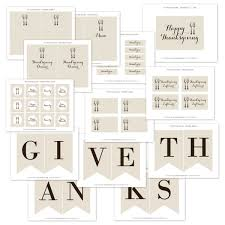 Huge Printable Letters Ezzy
