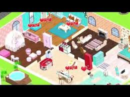 Design My Home Android Best Home Design Game Home Design Ideas