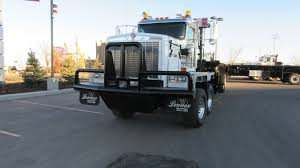 Edmonton Kenworth Trucks Kenworth Winch Oil Field Trucks In Texas For Sale Used Downtons Oilfield Services Equipment Ryker Hauling Truck Sales In Brookshire Tx World 1984 Gmc Topkick Winch Truck For Sale Sold At Auction February 27 2019 Imperial Industries 4000gallon Vacuum 2008 T800 16300 Miles Sawyer Oz Gas Lot 215 2005 Mack Model Granite Oilfield Winch Vacuum 2002 Kenworth 524k C500 Sales Inc 2018 Abilene 9383463 2007 Mack Kill Tractor Trailer Dot Code