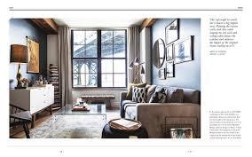 100 Warehouse Home Industrial Inspiration For TwentyFirstCentury