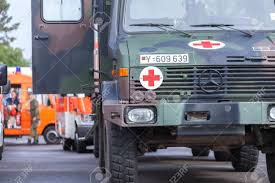 LAUENAU / GERMANY - JULY 13, 2013: German DLRG ( German Lifeguard ... Uk To Test Driverless Trucks The Week In Ad 2025ad Mercedes Benz News Shows New Heavy Truck Germany British Army Bedford All Wheel Drive And East German Ifa W50 Trucks Volvo Fh 400 Euro 5 Truck Tractorhead Bas 135 Typ L3000s Wwii 100 Molds Modelling Apc Vector Ww 2 Series Stock Royalty Free Military Stands Under Roof Editorial Egypt Garbagollecting Of Amoun Project To Keep Khd S3000 Icm Holding Mariscos Beyer San Diego Food Roaming Hunger Krupp L3h163 Plastic Model Kits Old Military Stock Photo Image Of Antique 99180430