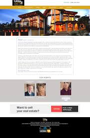 Affordable Web Design New York City NY | Website Designer Brooklyn ... Emejing Home Designer Website Pictures Decorating Design Ideas Design Division Of Research Services Affordable Web New York City Ny Brooklyn Are These The 10 Best Contractor Designs For 2016 Break Studios From Awesome Top At Austin Professional Wordpress Ecommerce Freelance In Eastbourne East Sussex 68 Best Web Homes Real Estate Images On Pinterest 432 Epic Interactive Services Townsville Development Seo Cape Town