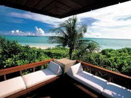 100 Aman Resort Amanpulo Reallife Fantasy Island Pulo On Pamalican