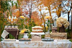 Rustic Vintage Antique Thanksgiving Spread Tablescape Decor Table Decoration Inspiration