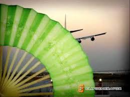 Kansai Airport Japan Sinking by Japan Sinking Airport Youtube