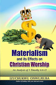 Whos Who In The Bible PDF Best Christian Living 1 Books Materialism And Its Effects On Worship An