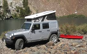 Ursa Minor Jeep Wrangler First Drive Photo & Image Gallery Jeep Wranglerbased Pickup Caught Testing On The Rubicon Trail 2019 Wrangler Truck To Feature Convertible Soft Top Bandit Wiring Diagrams Truck Cversion By Aev Called Brute Badass Jl Fresh Fers Axial 2012 Unlimited Scx10 Rtr Review Rc The 2017 Youtube Will Probably Look Like This Is Coming In 2018 Maxim Pickup Crawling Closer Production Fox News With Hitting Dealers In Awesome Topcar1club