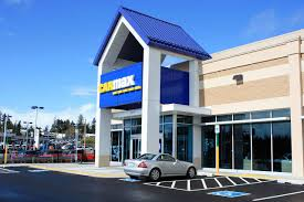 National Used Car Dealership CarMax Opens In Lynnwood | HeraldNet.com 1959 Chevrolet Panel Van National Car And Chevy Vans Ford Truck Enthusiasts Top Car Release 2019 20 Toyota Of Puyallup Dealer Serving Tacoma Seattle Wa Trucks Suvs Crossovers Vans 2018 Gmc Lineup Used Vehicles For Sale In 1964 C10 Cars Best Tire Center Covington Kent Grand Opening Tires Sabeti Motors Early Bird Swap Meet At The Fairgrounds Flickr Ram Dealer New Trucks Near Larson