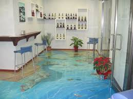 Full Size Of Floor3d Floor Price 3d Wall Panels For Sale What Is