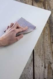 comment lessiver un plafond lessiver un plafond avant peinture top beautiful lessiver