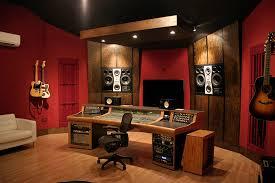 Music Studio Design Modern Home Ideas Setup Accessories 2018 Including Pertaining To 4