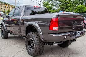 Similiar Dodge Truck Accessories Catalog Keywords
