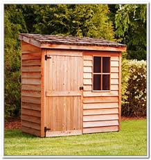 Rubbermaid Garden Sheds Home Depot by Small Storage Sheds 8x14 Vermont Gem Woodbin Storage Shed