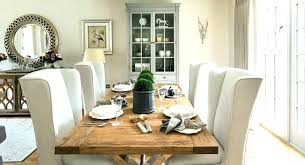 Full Size Of Farm Style Dining Room Table And Chairs Plans Farmhouse Tables For Sale Astonishing