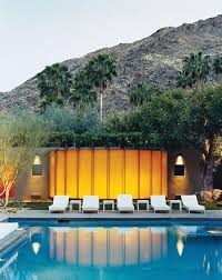 193 best palm springs images on dreams the arts and