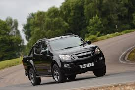 Isuzu D-Max Review (2018) | Autocar Curbside Classic 1988 Isuzu Pickup No Soup For You Isuzu Dmax Pick Up Truck Of The Year 2014 19 Yukon Pickup Truck Co Tractors 44 Pistonmy Bulletproof Not For Us Dmax Blade Special Edition Gets Updates The Unveils Lightly Revamped Pickup 2019 Private Old Editorial Photo Image Arctic Trucks Patobulino Pikap Verslo Inios Nextgen Mazda Will Feature Beautiful But Manly Design 2018 Facelift Truck Officially Revealed In Cars Pinterest 4x4 And