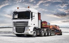 100 Big Truck Wallpaper 27 Rig HD S Background Images Abyss