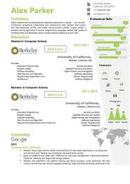 Green Color Entry Level Or Student Resume | Student Resume ... Resume Cover Letter Pastel Colors Free Professional Cv Design With Best Ideal 25 Ideas About Free Template Psd 4 On Pantone Canvas Gallery Modern Cv Bright Contrast 7 Resume Design Principles That Will Get You Hired 99designs Builder 36 Templates Download Craftcv Paper What Type Of Is For A 12 16 Creative With Bonus Advice Leading Color Should Elegant In 3