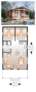 Simple Micro House Plans Ideas Photo by Best 25 Narrow House Plans Ideas On Narrow Lot House