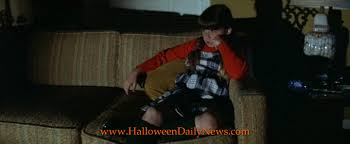Who Played Michael Myers In Halloween 1 by Interview U0027halloween U0027 At 35 Kyle Richards On Michael Myers