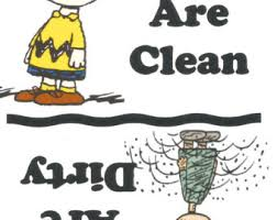 Dirty Dishwasher Cliparts Free Download Clip Art