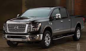 2016 Nissan Titan XD Is Here | Medium Duty Work Truck Info 2018 Nissan Titan Xd Reviews And Rating Motor Trend 2017 Crew Cab Pickup Truck Review Price Horsepower Newton Pickup Truck Of The Year 2016 News Carscom 3d Model In 3dexport The Chevy Silverado Vs Autoinfluence Trucks For Sale Edmton 65 Bed With Track System 62018 Truxedo Truxport New Pro4x Serving Atlanta Ga Amazoncom Images Specs Vehicles Review Ratings Edmunds
