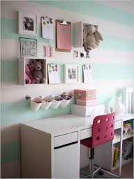 Cute Girl Bedroom Decorating Ideas 154 Photos Futuristarchitecture