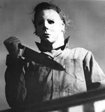 Halloween 1978 Young Michael Myers by Halloween U201d Returns In October 2018 Canyon News