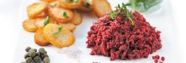 cuisiner le boeuf conseils et astuces pour cuisiner la viande de bœuf cuisine et