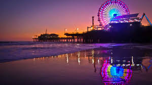 Best Beaches In Southern CA