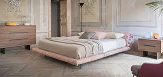 bonaldo moderne möbel für 2020 arredare moderno