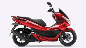 Top 10 Best Selling 125cc Motorcycles