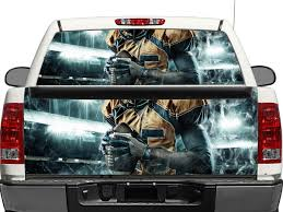 Product: NFL Rear Window OR Tailgate Decal Sticker Pick-up Truck SUV Car New For 2015 Nissan Trucks Suvs And Vans Jd Power Used Dodge Dealer Serving San Antonio Cars Pickup Truck Wikipedia Blackhawk Enkei Wheels Intended For Truck Suv Lebdcom Vs Which Is Right You 5 Methods To Put Together Your Or Suv Searching Journeys Crashes Car Risk Youtube Tech Tip Tuesday Determine The Winch Capacity Built Upstate York Adirondack Auto Liven Up Daily Driver With Packages From Brenspeed Best Dog Bed Backseat Of Car Lease A Chevy Or In Milwaukee Wi Griffin