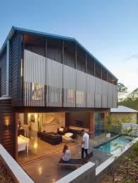 100 Shaun Lockyer Architect Mt_080115_08 CONTEMPORIST