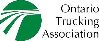 100 Ontario Trucking Association Allied Trades OTA Membership Application Form 20172018