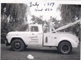 An Old Wrecker From 1959 | Neil Huffman Collision Center | Pinterest ... Fragment Old Tow Truck Image Photo Free Trial Bigstock How Trouble Trucks Carry On From Number 13 To Big Bill 1 And 1927 54c Intertional Parts Williston Forge Ii Photographic Print Wrapped Tootsietoy Wrecker 1947 Mack Ogees Pictures Of Arlington Toms Rusty Dodge Midwest Regional Show Flickr Tow Truck Travel Beach Wagon Old Hd 4k Wallpaper Background Mad Max Rusty Autocar Diesel Still Functional Youtube An Wrecker 1959 Neil Huffman Collision Center Pinterest New Towing Stock Bangshiftcom Anybody Like This 1978 Ford C600